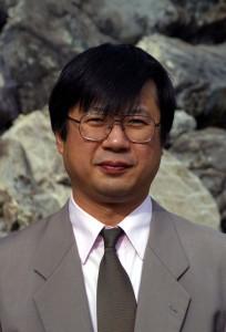 太田 浩司 氏