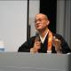 平成21年度 第2回「比叡山三塔諸堂の成立と発展」