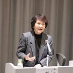 近江学フォーラム会員限定講座第4回「風景から識る近江―文学作品を通して―」報告