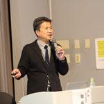 近江学フォーラム会員限定講座第5回「里坊―律院の庭園と西教寺本堂大壁画」