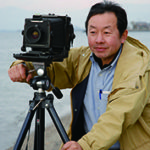 写真家 寿福滋さんを偲んで